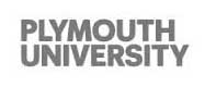 plymouth_logo_white_crop