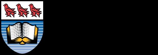 uvic_logo_transparent