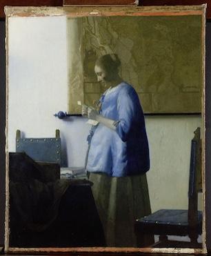 Vermeer_WEMLO_small