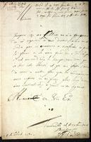 Hendrik Casimir van Nassau-Dietz to Sophia Hedwig von Braunschweig-Wolffenbüttel