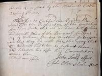Bodleian_SPG_C_AM_1_Letter_19_1.jpg